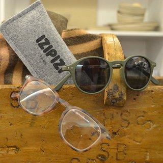 les-libres-brillen-izipizi.jpg