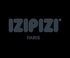 izipizi paris logo