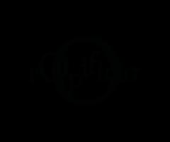 les-libres-opificio-logo.png